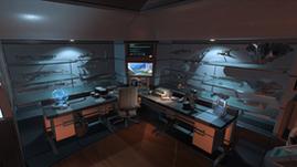 Sämtliche Schiffsmodelle MEA