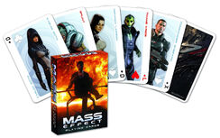 Dark-Horse-Deluxe-Mass-Effect-Playing-Cards