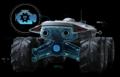 MEA Nomad Improved Suspension (4WD).png