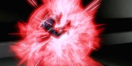 Neural Shock Bonus Power