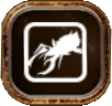 Shell filaments icon.PNG