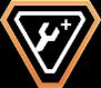 MEA Offensive Tech 6a Elemental Tech icon