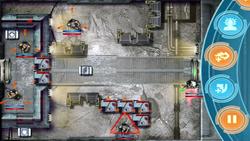 Bekke mission CZ2
