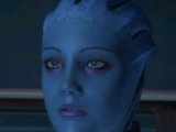 Postacie/Mass Effect