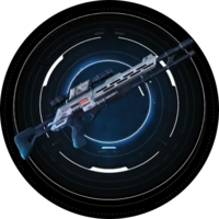 MEA Sniper Rifles