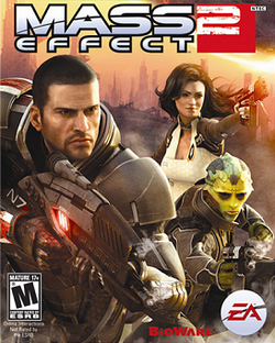 250px-MassEffect2 cover