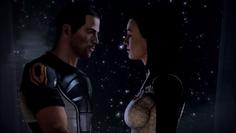 Miranda romance renegade