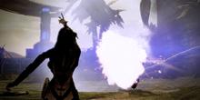 Flashbang Grenade Bonus Power