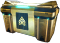 MEA Gold Loot Box.png