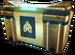 MEA Gold Loot Box