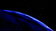 MassEffect 2014-05-1 000001 (3)