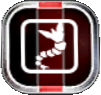 Remnant core icon.PNG