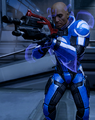 Captain Narom.png