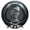 ME1 Sentinel Ally