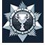 ME3MP Silver Challenge Medal.png
