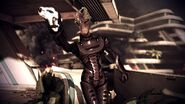 Major-Kirrahe-mass-effect-3-30498315-1920-1080