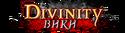 Divinity Wiki Logo