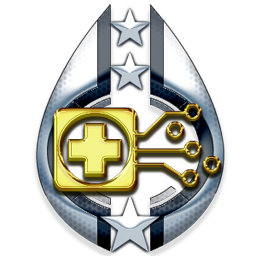 ME1 First Aid Specialist