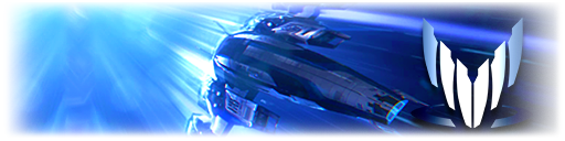 Spectre Mastery Hardcore Banner