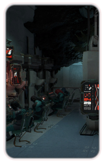 Codex MEA - Angara Technology