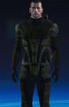 Hahne-Kedar - Mantis Armor (Light, Human).png