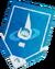 MEA Advanced Training Cryo Pod Perk