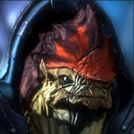 Races Krogan