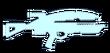 Штурмова гвинтівка (значок)