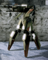 ME2 Assault Drone.png
