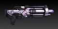 ME2 SG - Eviscerator.png