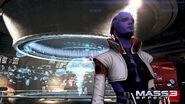 ME3 DLC Омега 5