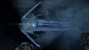 Natanus | Mass Effect Wiki | FANDOM powered by Wikia