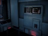 Citadel: Wärmeeinheit-Stabilisatoren
