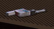 Graybox for Mass Effect Wiki PL Screenshot 111