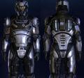 ME3 Cerberus Assault Armor.png