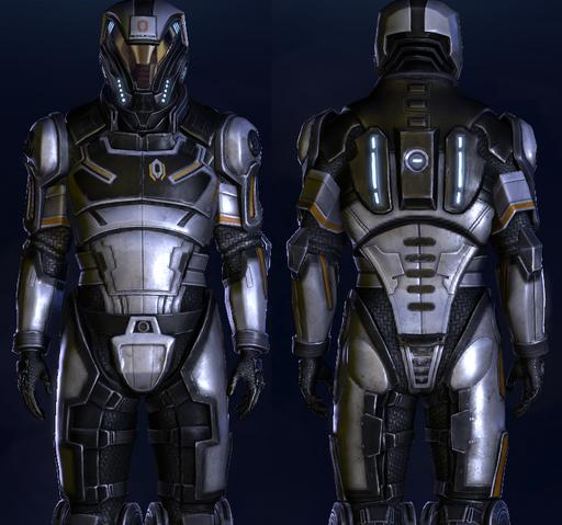 File:ME3 Cerberus Assault Armor.png