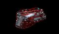 MEA M-5 Phalanx Siphon.png