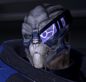 IMAGE(https://vignette.wikia.nocookie.net/masseffect/images/3/36/Garrus_Character_Shot.png/revision/latest/scale-to-width-down/350?cb=20100323054855)