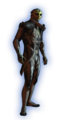 ME2 Thane Loyal Outfit.png