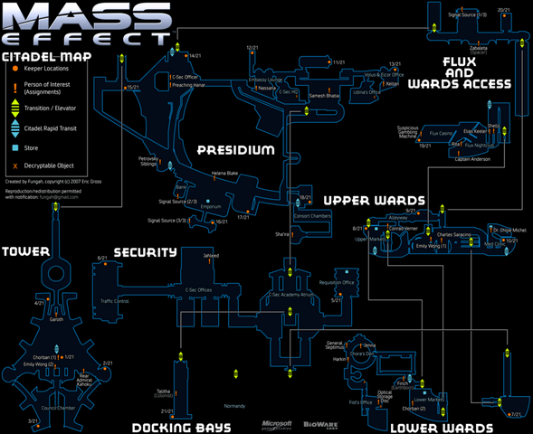 File:Mass effect citadel keeper map.png