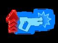 Pistol Amp.png