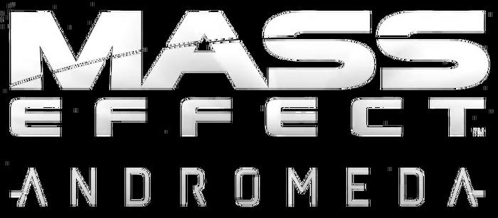MEA Logo