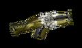 MEA X5 Ghost Bulwark.png