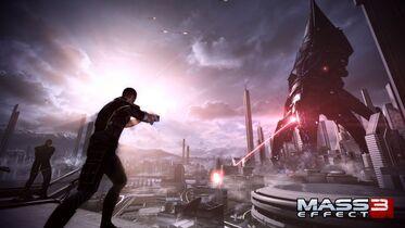 Mass-Effect-3-66410