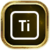 MEA Титан (иконка)