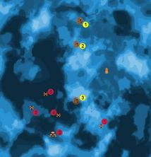 Map-chaska