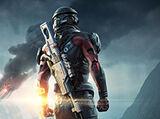 Mass Effect: Andromeda Super Walkthrough