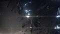 Dark space - harby awakening.png
