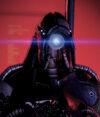 Legion Profilbild me2