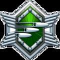 ME2 Tactician.png